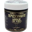 Tepezcohuite Pomade 120g